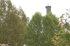Antenne 2003
