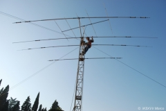 Antenne 2008