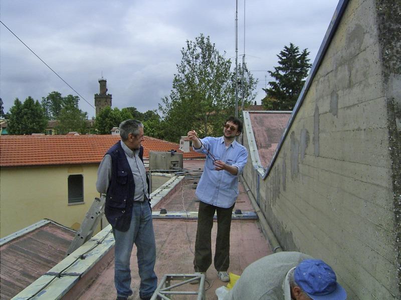 antenna070608-027
