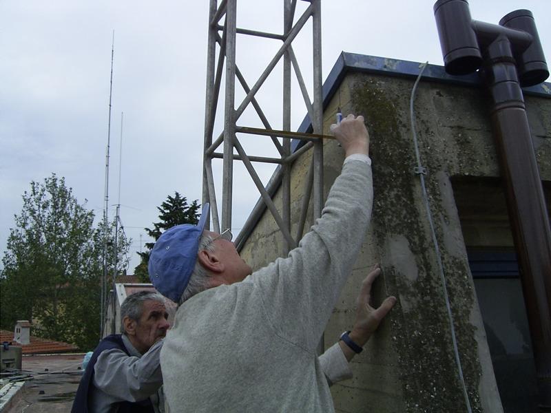 antenna070608-031