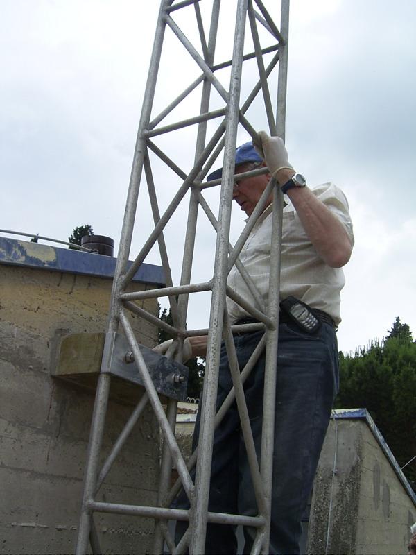 antenna070608-058