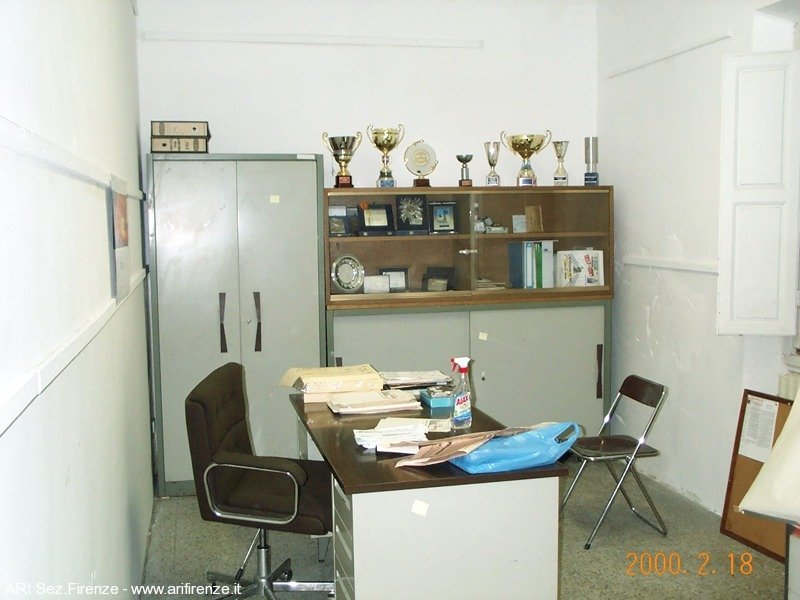 DCP_0741