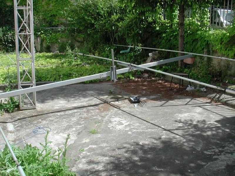 DSCN2608