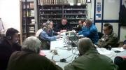 img00065-20121119-2148