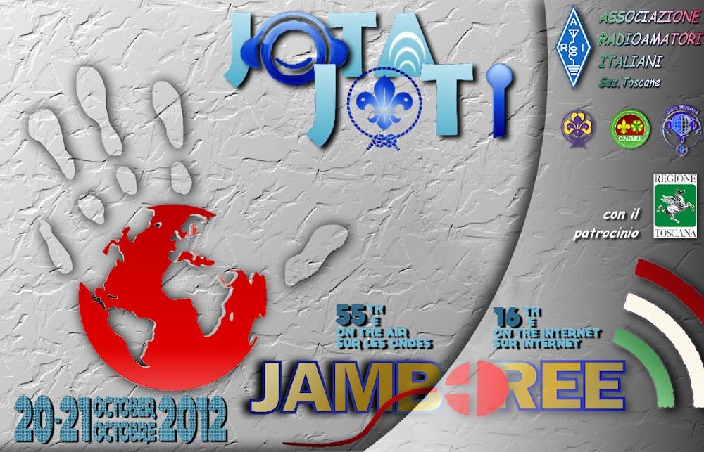 jamboree2012qsl