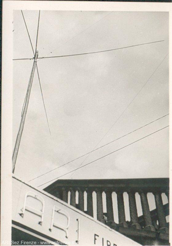 Mostra Artigianato 1951