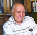 I5TGC Cesare Tagliabue
