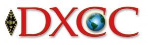 DXCC Desck