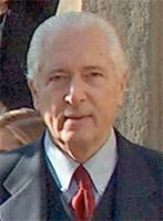 I5CLC Carlo Luigi Ciapetti