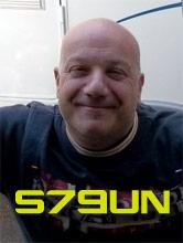 S79UN