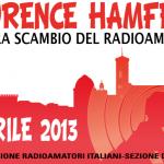 FlorenceHamFest2013Splash