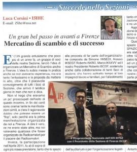 FlorenceHamFest_RadioRivista.pdf