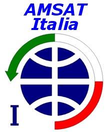 amsat-italia