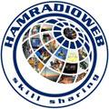 hamradioweb