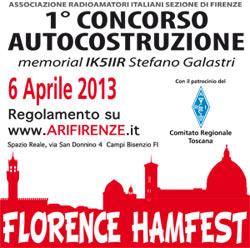 FlorenceHamFest2013AutocostruzioneQuadratov3