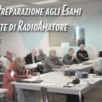 Corso Patente Radioamatori