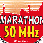 Maratona-Splash2015