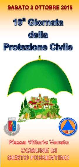 Cursor_e_Volantino_Giornata_PC_2015_completo_pdf