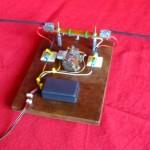 iw5abf_nascita_radiocomunicazioni
