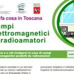 11-chi-fa-cosa-radioamatori_pdf__pagina_1_di_2_